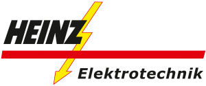 HEINZ Elektrotechnik - Kirchheimbolanden