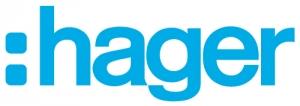 Hager-Logo-HEINZ-Elektrotechnik-Kirchheimbolanden