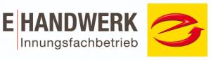 E-Handwerk Innungsfachbetrieb HEINZ Elektrotechnik Kirchheimbolanden
