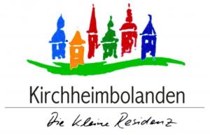 Kirchheimbolanden die kleine Residenz