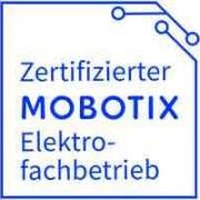 zertifizierter MOBOTIX Elektrofachbetrieb HEINZ-Elektrotechnik in Kirchheimbolanden