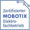 Logo-zertifizierter-MOBOTIX-Elektrofachbetrieb-HEINZ-Elektrotechnik-Kirchheimbolanden
