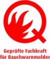 Logo-geprüfte-Fachkraft-für-Rauchwarnmelder-HEINZ-Elektrotechnik-Kirchheimbolanden