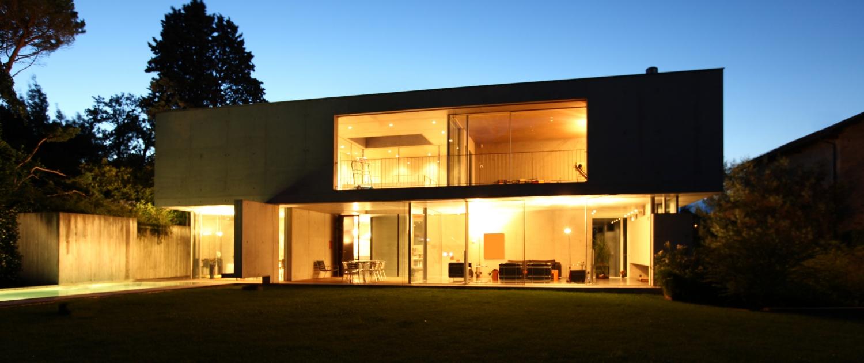 Smart Home HEINZ Elektrotechnik Ihr Elektrofachmann in Kirchheimbolanden