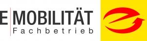 E-Mobilität Fachbetrieb HEINZ Elektrotechnik in Kirchheimbolanden