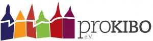 HEINZ Elektrotechnik ist Mitglied von proKIBO e.V. in Kirchheimbolanden