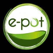 HEINZ Elektrotechnik in Kirchheimbolnden ist Vertriebspartner vom e-pot