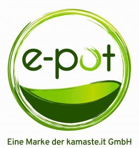 HEINZ Elektrotechnik Ihr e-pot Vertriebspartner im Donnersbergkreis